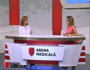 ArenaMedicala3iun2016